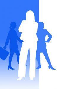 business_women.jpg